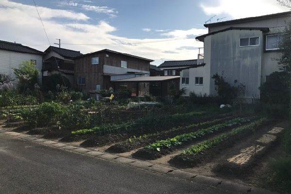 【売土地】豊岡市弥栄町 [ 1,250万円 ]
